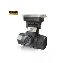 Camera HD Ampire HD1600