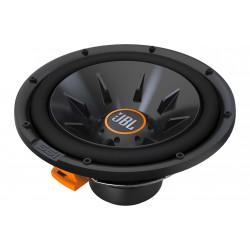 Difuzor de bass JBL ZS2-1224