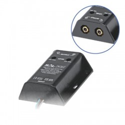 Convertor semnal Sal SA 001