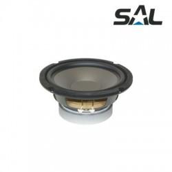 Difuzor de joase Sal SRP 1620
