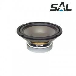 Difuzor de joase Sal SRP 2530