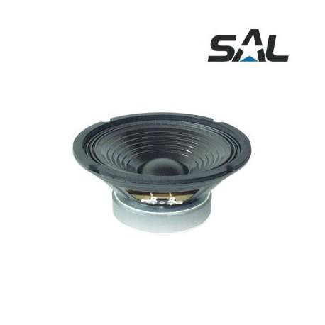 Difuzor de joase Sal SPA 3040