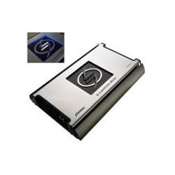 Amplificator auto Lightning Audio S4.600.2