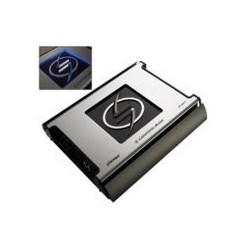 Amplificator auto Lightning Audio S4.400.4