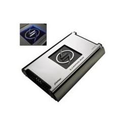 Amplificator auto Lightning Audio S4.600.4S