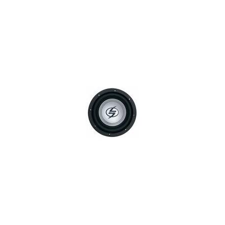 Woofer auto Lightning Audio S4.10.VC2