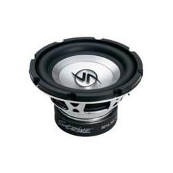 Woofer auto Lightning Audio S4.10.4