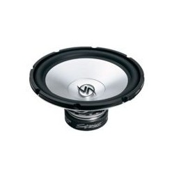 Woofer auto Lightning Audio S4.15.4