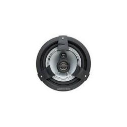 Difuzore auto Coaxiale Lightning Audio B3.65.3