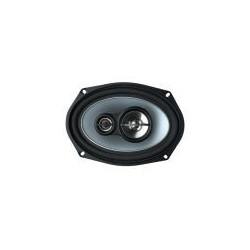 Difuzore auto Coaxiale Lightning Audio B3.69.3