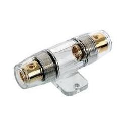 Suport siguranta pentru cablu auto Carpower Monacor CPF-1G