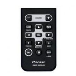 Telecomanda auto Pioneer CD-R320
