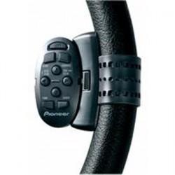 Telecomanda auto Pioneer CD-SR100