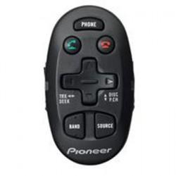 Telecomanda auto Pioneer CD-SR110