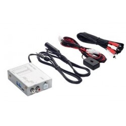 Modulator Fm Pioneer CD-V61FM