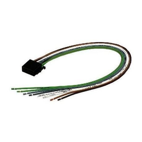 Adapter cable Carpower Monacor CA-400IO