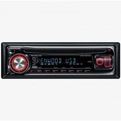 CD player auto Kenwood KDC-W5141UAY
