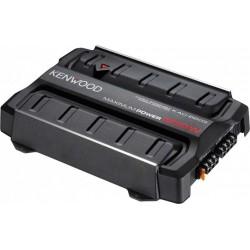 Amplificator auto Kenwood KAC-6203