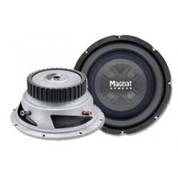 Difuzor pentru subwoofer auto Magnat Xpress 12