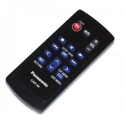 Telecomanda Panasonic EUR-7641060