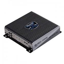 Amplificator auto Magnat BLACK CORE TWO