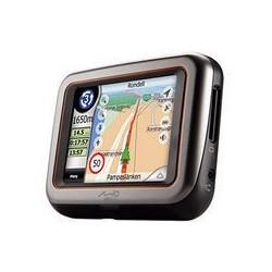 Sistem de navigatie (GPS) MIO C220  EEU
