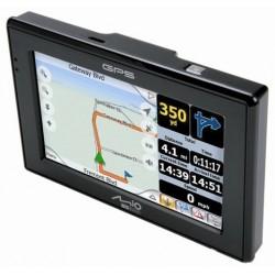 Sistem de navigatie (GPS) MIO C320 EEU