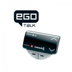 Car kit EGO Ego Talk