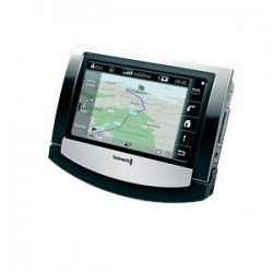 Sistem de navigatie (GPS) Ego Drive + Harta Europa de Vest