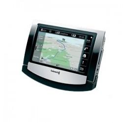 Sistem de navigatie (GPS) Ego Drive + Harta Europa de Est si Ves