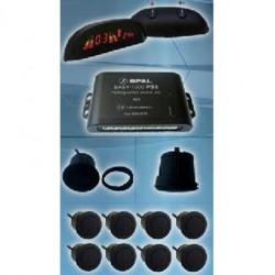 Senzori parcare Spal Easy-8