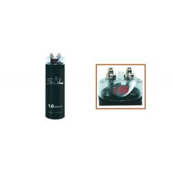 Condensator auto Sal SA 030