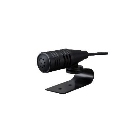 Microfon extern optional pentru Bluetooth (3,5 mm mini jack - mono) KCA-MC10 KENWOOD .