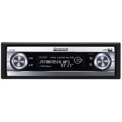 CD player auto Pioneer DEX-P99RS
