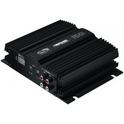 Amplificator HiFi auto Carpower HPB-204
