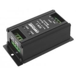 Remote relay module Carpower REM-2