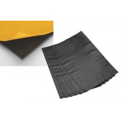 Bituminous felt Carpower MDM-830