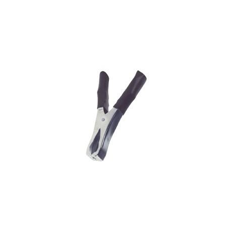 Cleste acumulatori 50A, 100mm, negru Sal VBC 7/BK