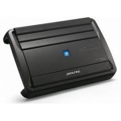 Amplificator auto Alpine MRX-M100