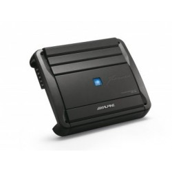 Amplificator auto Alpine MRX-V60
