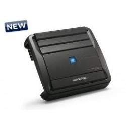 Amplificator auto Alpine MRX-F30
