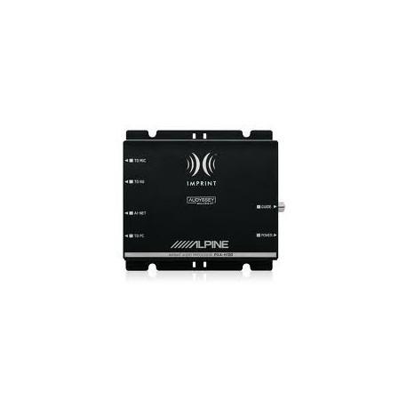 Procesor de sunet Alpine PXA-H100