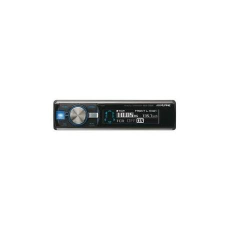 Telecomanda Alpine RUX-C800
