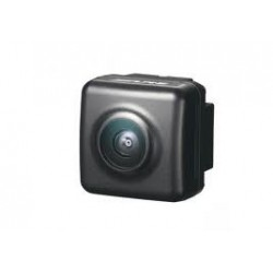 Camera video auto Alpine HCE-C115