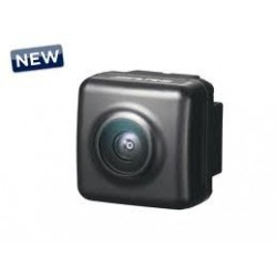 Camera video auto Alpine HCE-C117D
