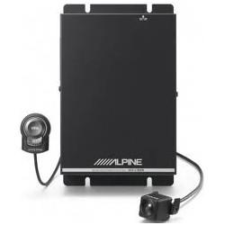 Camera marsarier Alpine HCE-C300R