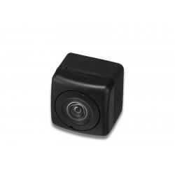 Camera marsarier Alpine HCE-210RD