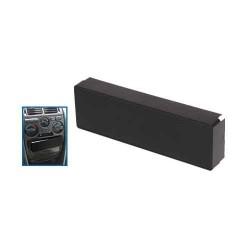 Carcasa frontala casetofon masina, Sal SA 031