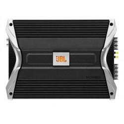 Amplificator auto JBL GT5-A3001E