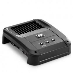 Amplificator auto JBL GTO-501EZ